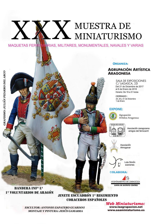 Muestra Postal 30